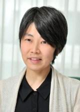 第158回直木三十五賞にノミネートされた澤田瞳子氏