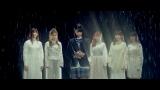 Little Glee Monsterが歌う『全国高校サッカー選手権』応援歌「いつかこの涙が」 MVに応援マネージャーの��橋ひかるが出演