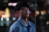 妻夫木聡が3年半ぶりに連続ドラマで主演。WOWOW『連続ドラマW イノセント・デイズ』2018年3月18日スタート(C)WOWOW