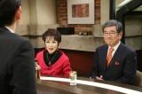 浅丘の赤裸々告白は必見(C)テレビ朝日