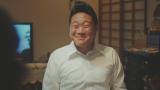 ANZEN漫才・みやぞんが高齢者詐欺被害防止WEB動画でオレオレ詐欺に遭う高齢女性の息子役を熱演
