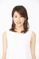 2018年1月28日、カンテレ・フジテレビ系『第37回大阪国際女子マラソン』の中継番組でMCに初挑戦するフリーアナウンサーの加藤綾子