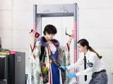 東京五輪・パラリンピック「4式典総合プランニングチーム」メンバーに選出された椎名林檎