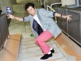 『第68回NHK紅白歌合戦』に特別出演歌手として出場することが決定した桑田佳祐
