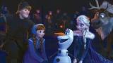 『アナと雪の女王/家族の思い出』より、アナとエルサの歌唱シーンが公開 (C)2017 Disney/Pixar. All Rights Reserved.