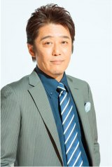 12月25日放送、ABC『おはよう朝日です』に坂上忍が生出演。2017年をぶった斬る