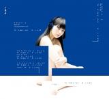 アルバム『THANK YOU BLUE』ジャケット写真は篠山紀信が担当