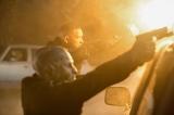 Netflixオリジナル映画『ブライト』配信中。ロサンゼルスを舞台にした刑事ものの醍醐味、銃撃戦