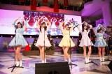 2ndユニット「Love Cocchi」