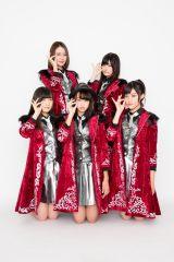 2ndユニット「Good Tears」