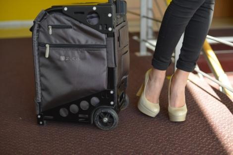海外旅行者は必見、ホテルで役立つフレーズ(写真はイメージ)
