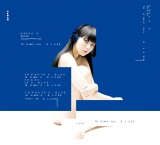 2ndアルバム『THANK YOU BLUE』を発売したDAOKO