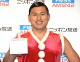 オードリー・春日俊彰 (C)ORICON NewS inc.