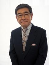 半年間にわたる帯ドラマ劇場『やすらぎの郷』で主演を務め上げた石坂浩二 (C)ORICON NewS inc.