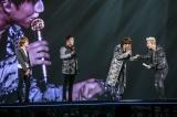 『BIGBANG JAPAN DOME TOUR 2017 -LAST DANCE-』ツアーファイナルの模様