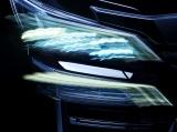 """フォトグラファー・皆川聡氏のインスタ映えテクニックは""""光のコントロール"""""""