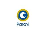東京放送ホールディングス(TBS)、日本経済新聞社、テレビ東京ホールディングス、WOWOW、電通、博報堂DYメディアパートナーズ、6社の共同出資による動画配信サービス「Paravi(パラビ)」2018年4月サービス開始