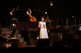 『MTV Unplugged:Erika Ikuta from Nogizaka46』の模様