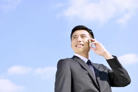 40代の転職エージェント活用方法について紹介(写真はイメージ)