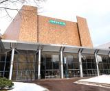 来年10月に閉館する札幌・ニトリ文化ホール