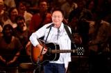 70歳で全国アリーナツアーを開催する小田和正