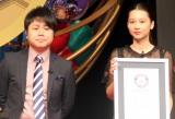 Niki(右)に告白する前にフラれたNON STYLE・井上裕介(C)ORICON NewS inc.