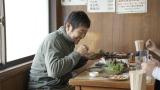 テレビ東京系『孤独のグルメ』大みそかに放送されるスペシャルドラマは「瀬戸内出張編」。ダンカンがゲスト出演(C)テレビ東京