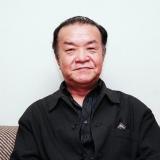 12月16日に亡くなった脚本家・早坂暁さん(享年88)があたためてきた企画をドラマ化。来年度、NHK・BSプレミアムで放送予定