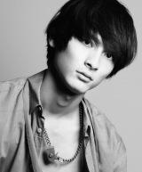 復興をテーマにしたドラマ『ともに すすむ くまもと』熊本県出身・高良健吾の出演が決定