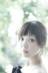 復興をテーマにしたドラマ『ともに すすむ くまもと』熊本県出身・倉科カナの出演が決定(C)Sony Music Artists Inc.