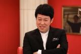 27日深夜0時55分から放送される『熱中人』のゲストで登場した小籔千豊(C)フジテレビ