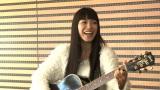 『得する人損する人』に出演するmiwa (C)日本テレビ