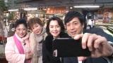 来年1月1日放送の日本テレビ系バラエティー『今夜くらべてみました 元日から生放送3時間SP』 (C)日本テレビ