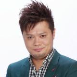 福岡県出身の佐田正樹(バッドボーイズ)の出演も発表されている