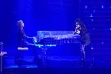 『NHK WORLD presents SONGS OF TOKYO』に出演するXJAPAN