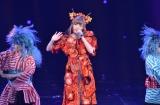 『NHK WORLD presents SONGS OF TOKYO』に出演するきゃりーぱみゅぱみゅ