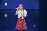 『NHK WORLD presents SONGS OF TOKYO』に出演する西野カナ