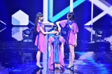 『NHK WORLD presents SONGS OF TOKYO』に出演するperfume