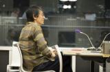 1月12日放送のニッポン放送『関ジャニ∞錦戸亮のオールナイトニッポンGOLD』に出演する吉田大八監督