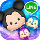 カジュアルパズルゲーム『LINE:ディズニー ツムツム』新CMにSexy Zoneの中島健人、菊池風磨が出演 (C)Disney (C)Disney/Pixar (C)Lucasfilm Ltd.