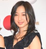 『第68回NHK紅白歌合戦』のリハーサルに参加したE-girls・坂東希 (C)ORICON NewS inc.