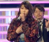 『第68回NHK紅白歌合戦』のリハーサルに参加したLittle Glee Monster (C)ORICON NewS inc.