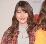 『第68回NHK紅白歌合戦』のリハーサルに参加したLittle Glee Monster・かれん (C)ORICON NewS inc.