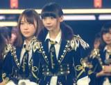 『第68回NHK紅白歌合戦』のリハーサルに参加した荻野由佳 (C)ORICON NewS inc.