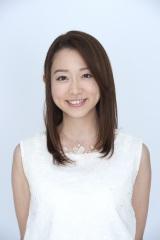 ABCの情報番組『キャスト』コメンテーターを卒業した松尾翠