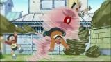 12月31日放送、テレビ朝日系『大みそかだよ!ドラえもん1時間スペシャル』「台風のフー子」より(C)藤子プロ・小学館・テレビ朝日・シンエイ・ADK