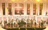 『第68回NHK紅白歌合戦』のリハーサルに参加した三代目 J Soul Brothers (C)ORICON NewS inc.