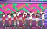 『第68回NHK紅白歌合戦』のリハーサルに参加したTWICE (C)ORICON NewS inc.
