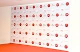 『紅白』出場ジャニーズ勢が今年を漢字一文字で総括