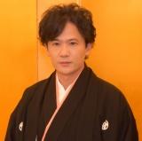 稲垣吾郎 (C)ORICON NewS inc.